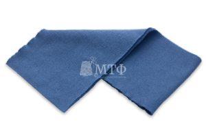 Подвяз (пояс), размер 90х16, королевский синий