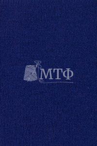 Подвяз (пояс), размер 70х16, ультрамарин