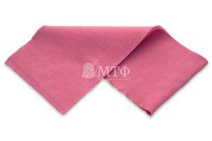 Подвяз (пояс), размер 90х16, цикламен розовый