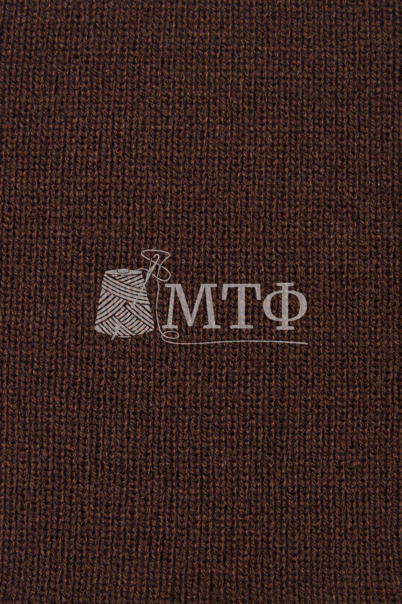 Подвяз (пояс), размер 90х16, шоколад